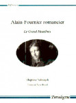 Ebook Alain Fournier Romancier - Zbigniew NALIWAJEK