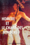 Homère et le chant des Minoens - Jacques Flaman-Ruet