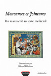 Ebook Mouvances et Jointures, Milena MIKHAÏLOVA
