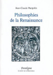 Ebook Philosophie de la Renaissance, Jean-Claude MARGOLIN
