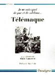 Je ne sais quoi de pur et de sublime : Télémaque - Alain Lanavère