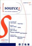 SOURCEs 1