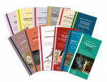 Catalogue Passerelles en poésie