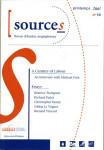 SOURCEs 10