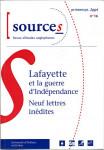 SOURCEs 16