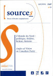 SOURCEs 9