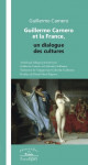 Guillermo Carnero et la France, Ebook un dialogue des cultures
