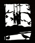 Effet de réel, effet du réel : l'art poétique de François Villon - Nancy FREEMAN REGALADO