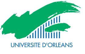 Université Orléans La Source