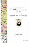 Ebook Gallouedec, Georges JOUMAS