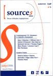 SOURCEs 5