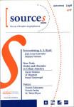 SOURCEs 7