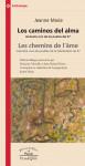 Los caminos del alma / Les chemins de l'âme Ebook - Jeanne Marie